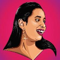 Nupur Verma-Freelancer in Indore, India,India
