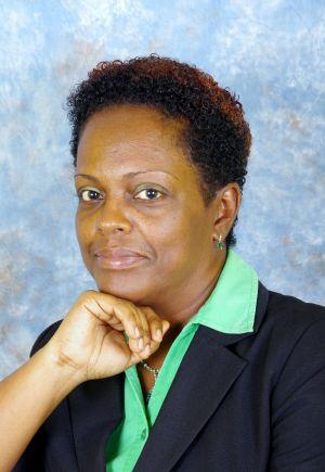 Juliana Samuel-Freelancer in Soufrière, Saint Lucia,Saint Lucia