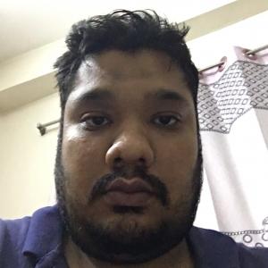 Arafat Rahman-Freelancer in Dhaka,Bangladesh