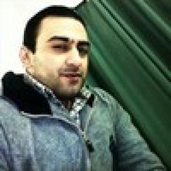 Umair Abbas Sukhera-Freelancer in Federal Capial &AJK, Pakistan,Pakistan