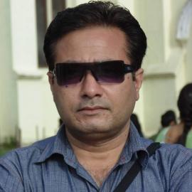 Peeyush Gaur-Freelancer in Delhi,India