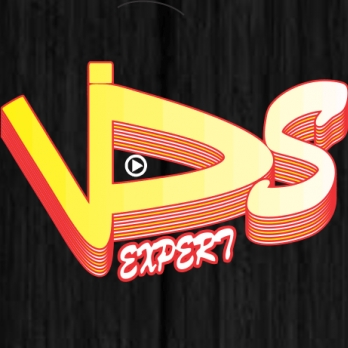 Vids Expert-Freelancer in Multan,Pakistan