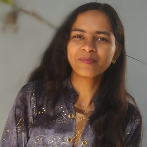 Garima Garg-Freelancer in Mohindergarh,India