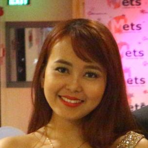Grace Anne Alvarez-Freelancer in Region IVA - Calabarzon, Philippines,Philippines