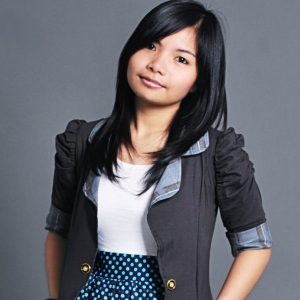 Mari Alexis Kaye Aguilar-Freelancer in Quezon City,Philippines