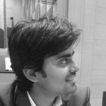 Cs Dilip Kumar Choudhary-Freelancer in New Delhi,India