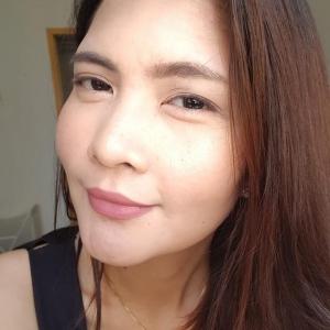 Lyraa Tan-Freelancer in Malaysia,Malaysia