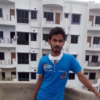 Koushik Santra-Freelancer in Naihati,India