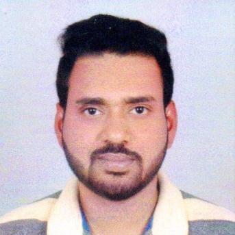 Kailash Chowdhury-Freelancer in Kolkata,India