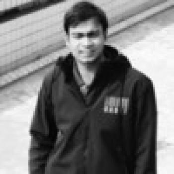 MD. MAHDI MOBASHIR-Freelancer in Bangladesh,Bangladesh
