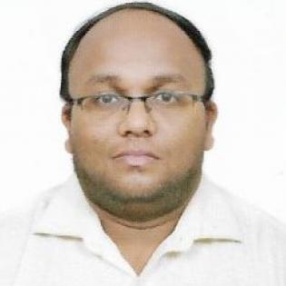 Rajesh Kannan-Freelancer in vadodara,India
