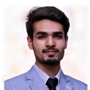 Shahrukh Sheikh-Freelancer in Karachi,Pakistan