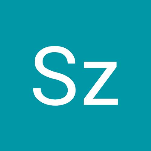 Szymon Scholz-Freelancer in Prudnik,Poland