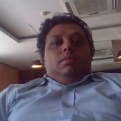 Rajeev Nair-Freelancer in Bengaluru,India