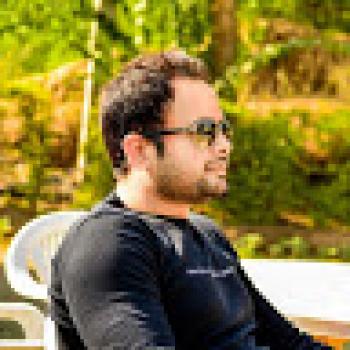 Manoj Kumar Mishra-Freelancer in Delhi,India