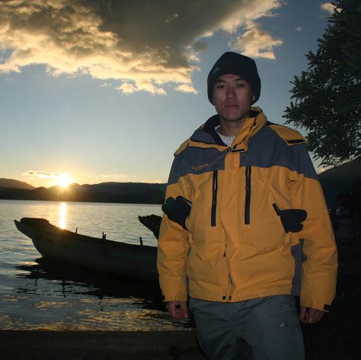 Richard Zhang-Freelancer in New York,USA