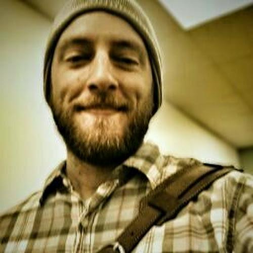 Krystofer Glover-Freelancer in ,USA