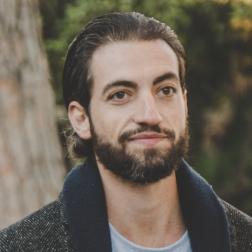 Mark Mindlin-Freelancer in Brooklyn, NY,USA
