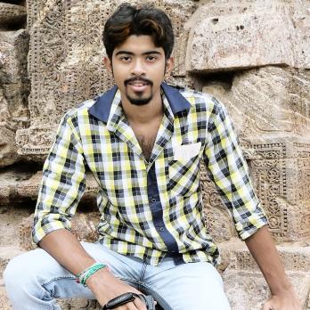 Anoy Das-Freelancer in Kolkata,India