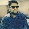 Muhammad Qureshi-Freelancer in Shekhupura,Pakistan