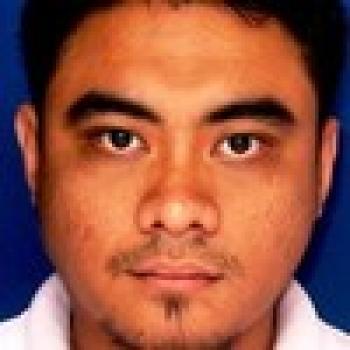 Mohamad Khuzairi Jaafar-Freelancer in Malacca, Malaysia,Malaysia