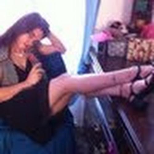 Bobbie Terry-Freelancer in ,USA
