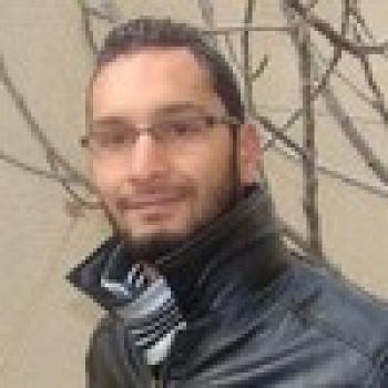 Néji Jihed-Freelancer in Ben Arous Governorate, Tunisia,Tunisia