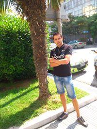 'Димитър Узунов-Freelancer in Asenovgrad,Bulgaria