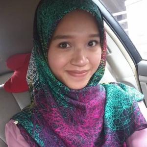 Norzihan Rahimi-Freelancer in Ipoh,Malaysia