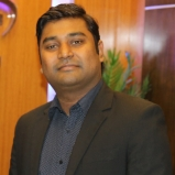Md. Sadiqur Rahman-Freelancer in Bangladesh,Bangladesh