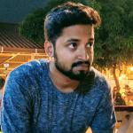 Shubham Verma-Freelancer in Bangalore,India