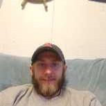 Jeff Mcnece-Freelancer in usa,USA