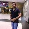 Avnish Choudhary-Freelancer in Chandigarh Area, India,India