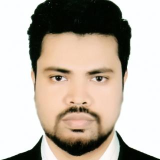 Solaiman Mahmud-Freelancer in Dhaka,Bangladesh