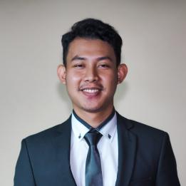 Fatul-Freelancer in Pangandaran Regency,Indonesia
