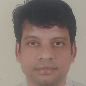 Abinash Sahoo-Freelancer in Bangalore,India