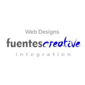 fuentescreative services-Freelancer in Caracas,Venezuela