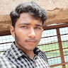 Prince Manvendra-Freelancer in ,India