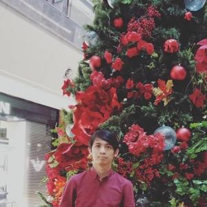 Glen Ningkan-Freelancer in Kuala Lumpur,Malaysia