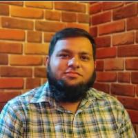 Asad Shaikh-Freelancer in Surat,India