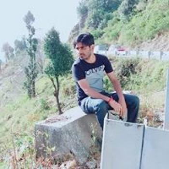 Anil Rana-Freelancer in Noida,India