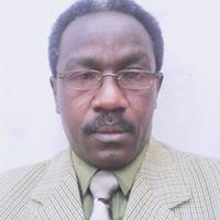John Mwangi-Freelancer in Kitale,Kenya