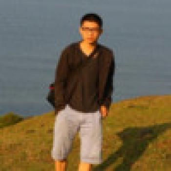 Nguyen Duc Anh-Freelancer in Vietnam,Vietnam
