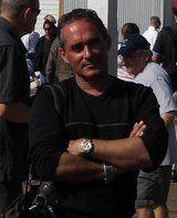 Chris Christo-Freelancer in Paphos,Cyprus