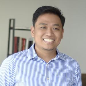Edgar Gonzales-Freelancer in Makati,Philippines