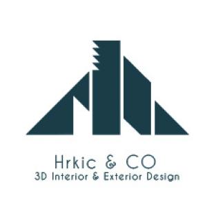 Armin Hrkic-Freelancer in ,Bosnia and Herzegovina