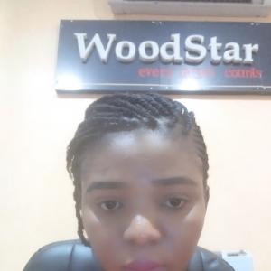 Ugochi Shulammite-Freelancer in Lagos,Nigeria