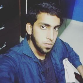 Bilal Munawar-Freelancer in Karachi,Pakistan