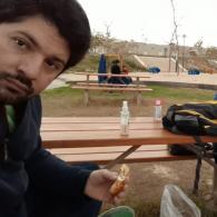 Shehab Elbermawy-Freelancer in Cairo,Egypt