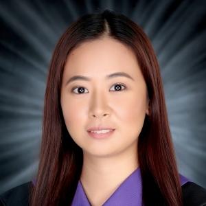 Camille Navarro-Freelancer in Angeles City,Philippines